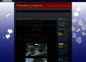 hartanah-langkawi.blogspot.com