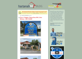 hartanahn9.blogspot.com