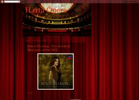 hartaopera.blogspot.com