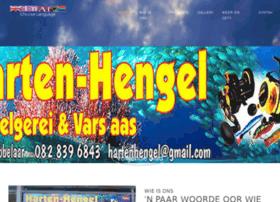 harten-hengel.co.za