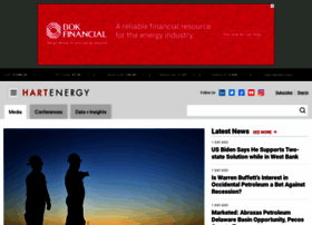 hartenergy.com