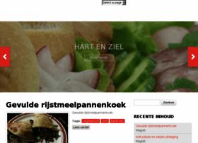 hartenziel.nl