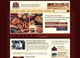harterhouse.com