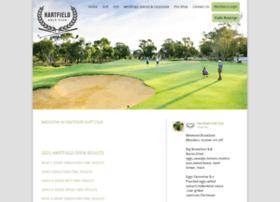 hartfieldgolf.com.au