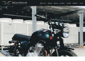 hartford-motors.com.tw