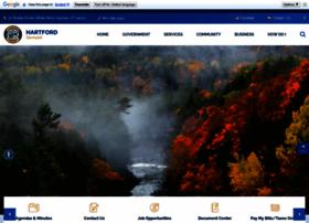 hartford-vt.org