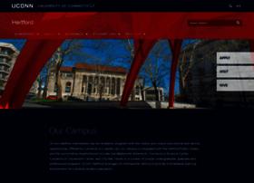 hartford.uconn.edu