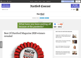 hartfordmag.com