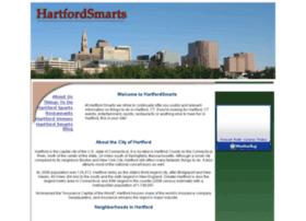 hartfordsmarts.com