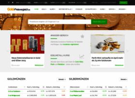 hartgeld-preise.com
