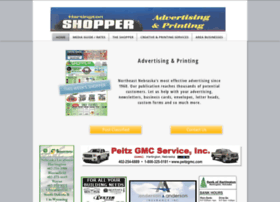 hartingtonshopper.com