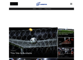 hartlepool.vitalfootball.co.uk