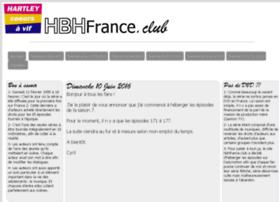 hartley-net.fr
