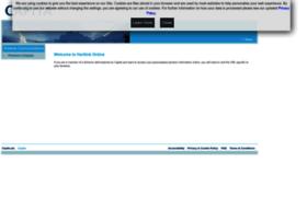 hartlinkonline.co.uk