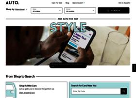 hartly-de.auto.com