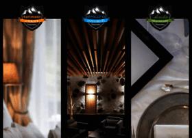hartmann-hotels.com