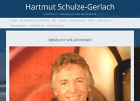 hartmut-schulze-gerlach.de