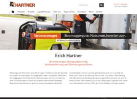 stahlmann holzspalter websites and posts on stahlmann holzspalter. Black Bedroom Furniture Sets. Home Design Ideas