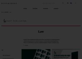 hartpub.co.uk