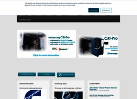 hartridge.com