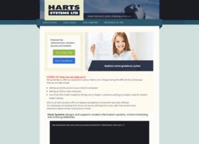 harts.com