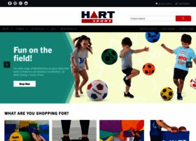 hartsport.com.au