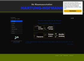 hartung-hofmann.de