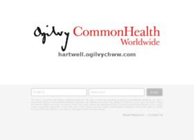 hartwell.ogilvychww.com