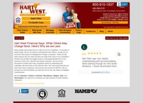 hartwest.com