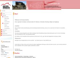 hartwig-immobilien.de