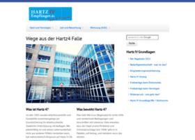 hartz-4-empfaenger.de