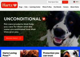 hartz.com