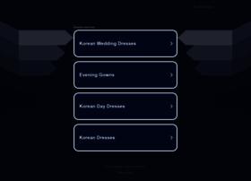 harudress.com