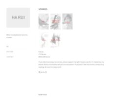harui30.wordpress.com