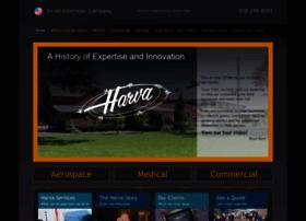 harva.com