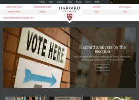 harvard.creatavist.com