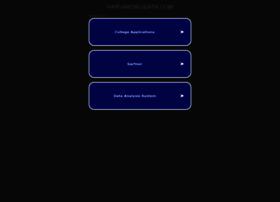 harvardbigdata.com