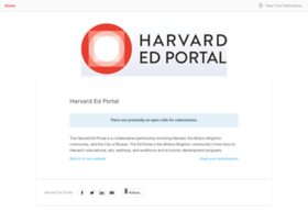 harvarded.submittable.com