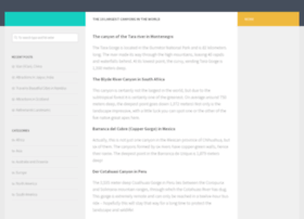 harvardshoes.com
