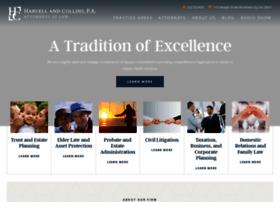 harvellandcollins.com