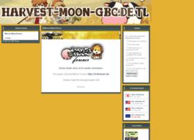 harvest-moon-gbc.de.tl