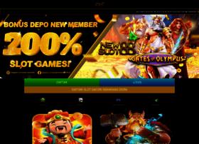 harvest-tech.com