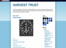 harvest-trust.blogspot.com