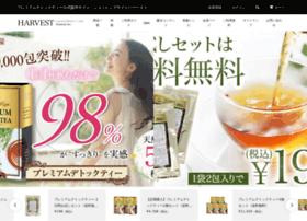 harvest-web.com