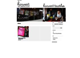 harvest.bigcartel.com