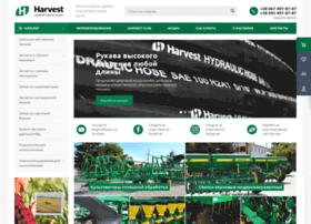 harvest.com.ua