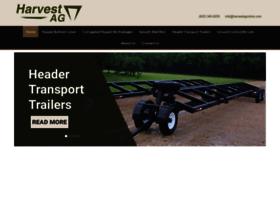harvestagonline.com