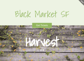 harvestbmsf.splashthat.com