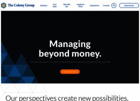 harvestcap.com