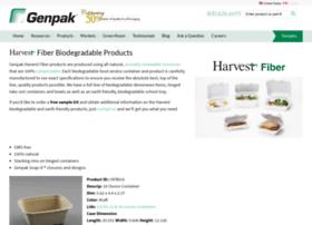 harvestcollection.com